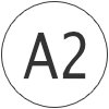 Alemão curso A2 - CEFL