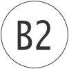 Alemão curso - B2 - CEFL