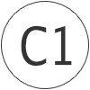 Alemão curso C1 - CEFL