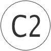 Francês curso C2 - CEFL