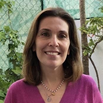 Sónia Melo - Centro de Línguas de Lagos