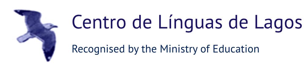 Centro de Línguas de Lagos